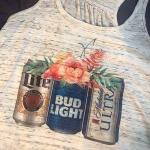 Assorted Beer Festival Shirt
